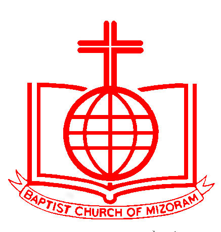 Logosemblems  Baptist Church Of Mizoram. Red Road Signs. Financial Service Banners. Likelihood Ratio Signs. Laptop Google Decals. Nissan Stickers. Radium Decals. Yen Signs. 4th July Sale Banners