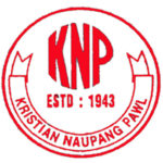 KNP(New)