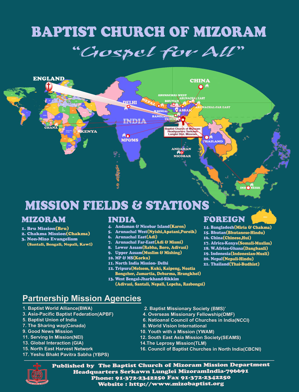 Mission map 2012small baptist church of mizoram mission map 2012small gumiabroncs Choice Image