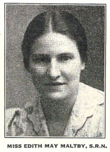 10 Miss-E.M.-Maltby